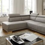 polsterm bel von candy und carina g nstig kaufen. Black Bedroom Furniture Sets. Home Design Ideas