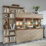 Sideboard Highboard Vitrinen