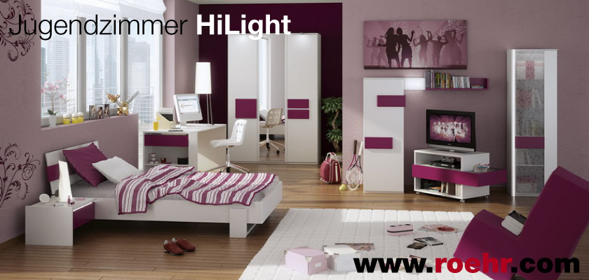 hilight r hr g nstige preise sonderaktion. Black Bedroom Furniture Sets. Home Design Ideas