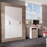 kinder jugendzimmer m bel von r hr und welle g nstig einkaufen. Black Bedroom Furniture Sets. Home Design Ideas