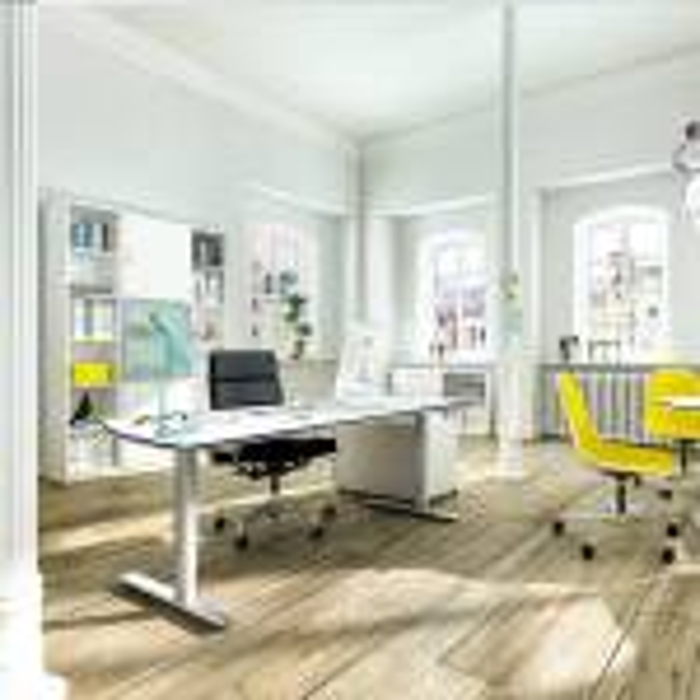 b rom bel objektplus von r hr online g nstig kaufen. Black Bedroom Furniture Sets. Home Design Ideas