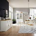 esszimmer im lagerverkauf r hr g nstig online bestelle. Black Bedroom Furniture Sets. Home Design Ideas