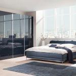 Schlafzimmer von Wellemöbel günstig kaufen beim Lagerver