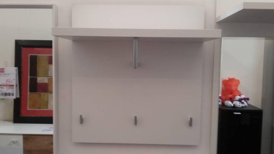 arte m scale garderobenpaneel 5737618 ii wahl g nstig kaufen. Black Bedroom Furniture Sets. Home Design Ideas