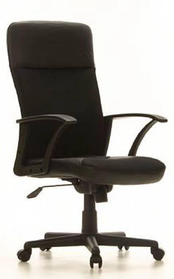 chefsessel comforto leder netz. Black Bedroom Furniture Sets. Home Design Ideas