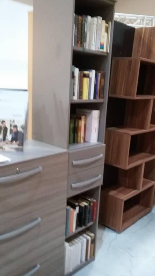 R hr absolut office aktenregal 434 ii wahl online kaufen for Jugendzimmer utah