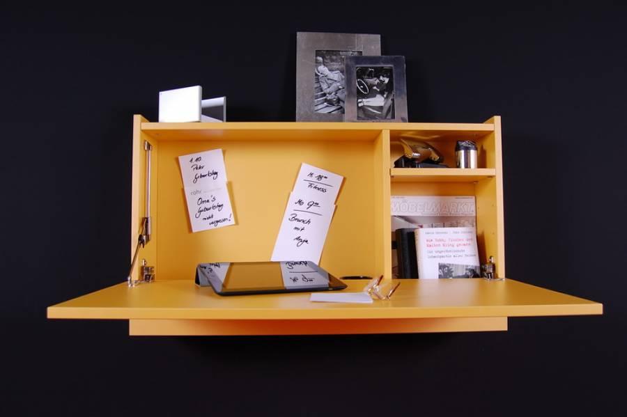 Ausstellungsstücke | Büromöbel