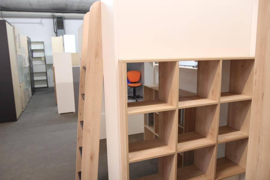jugendzimmer r hr komplettangebot 50 g nstiger kaufen. Black Bedroom Furniture Sets. Home Design Ideas