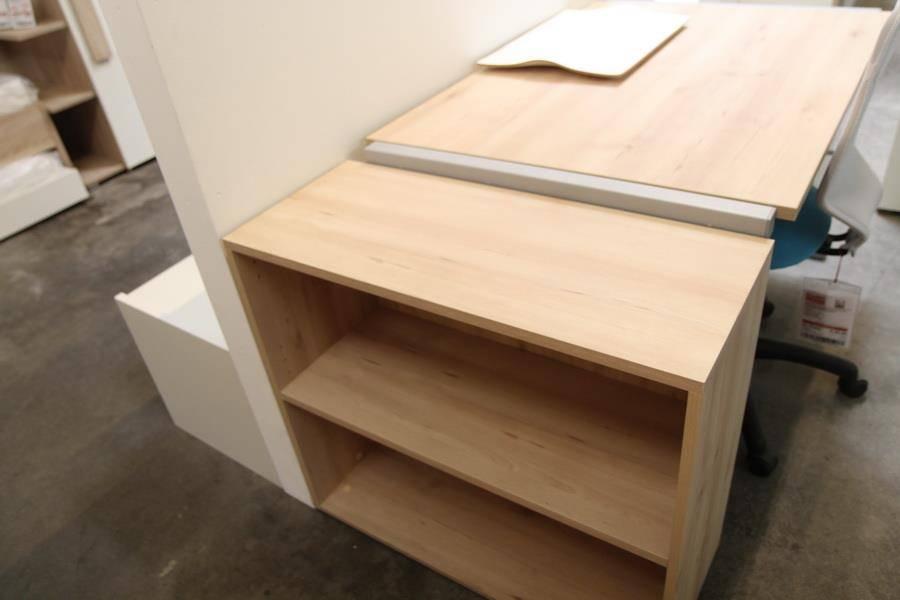 r hr kinderzimmer komplettangebot ausstellungsw. Black Bedroom Furniture Sets. Home Design Ideas