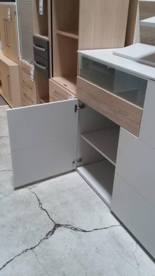 r hr xception anbauteil 359 ii wahl online kaufen. Black Bedroom Furniture Sets. Home Design Ideas