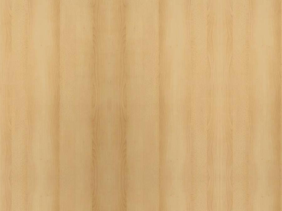 Schreibtischplatte buche nb 28mm sonderma e bis 10 for Schreibtischplatte buche