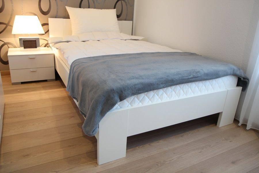 bett hiphop g nstig kaufen hier online. Black Bedroom Furniture Sets. Home Design Ideas