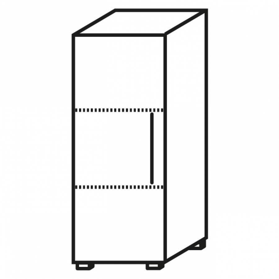 objekt plus aktenschrank type a25 g nstig kaufen. Black Bedroom Furniture Sets. Home Design Ideas