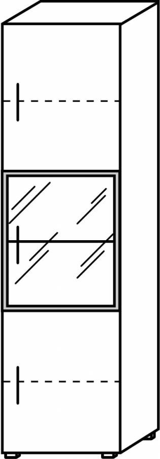 objekt plus aktenschrank type a76 g nstig kaufen. Black Bedroom Furniture Sets. Home Design Ideas