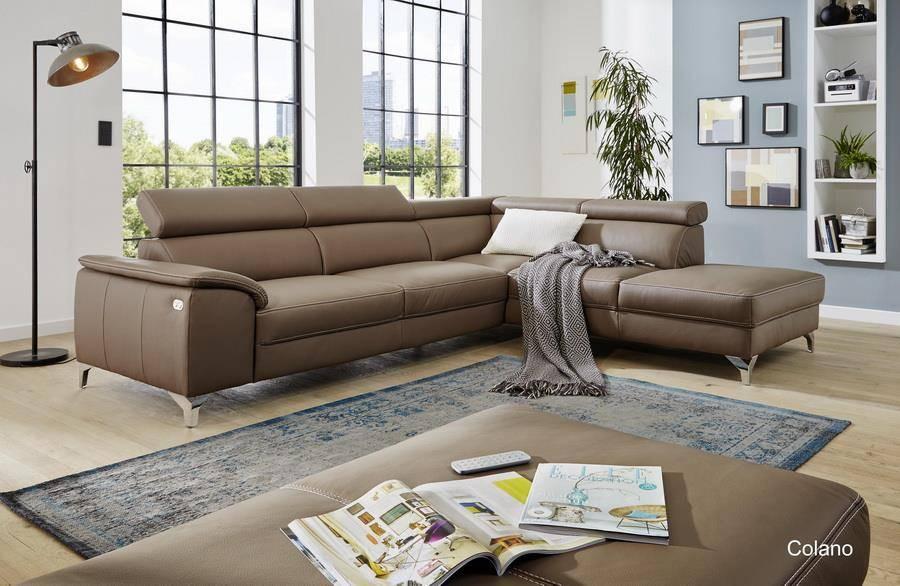 candy colano ecksofa can col k2al ubermedium kaufen. Black Bedroom Furniture Sets. Home Design Ideas