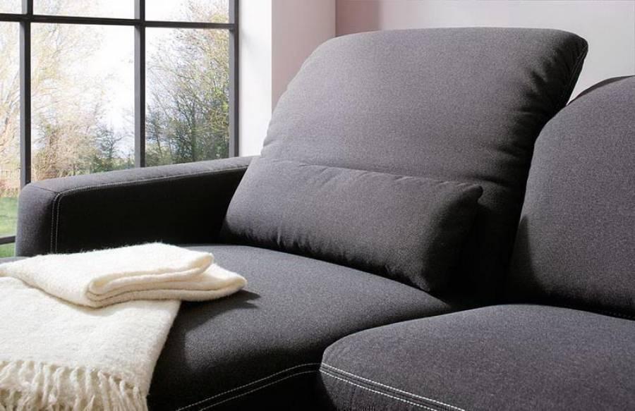 candy homely einzelelement cahom1alr g nstig kaufen. Black Bedroom Furniture Sets. Home Design Ideas