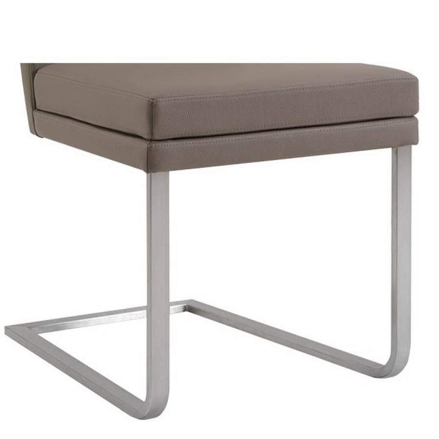Niehoff colorado stuhl 0152 xx xxx g nstig kaufen for Holz schwingstuhl