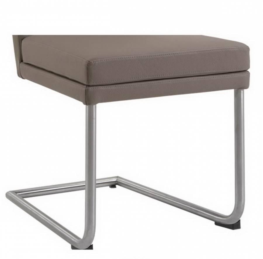 niehoff colorado stuhl 0652 xx xxx g nstig kaufen. Black Bedroom Furniture Sets. Home Design Ideas