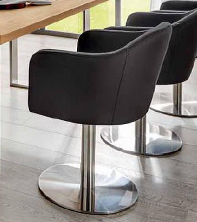 Drehstuhl Esszimmer Leder Elegant Drehstuhl Esszimmer Modern