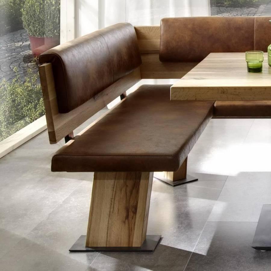niehoff scarlett bank 88x9 44x833 g nstig kaufen. Black Bedroom Furniture Sets. Home Design Ideas