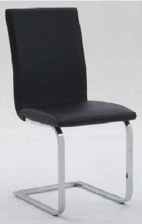 niehoff stuhl 7571 02 xxx g nstig kaufen. Black Bedroom Furniture Sets. Home Design Ideas