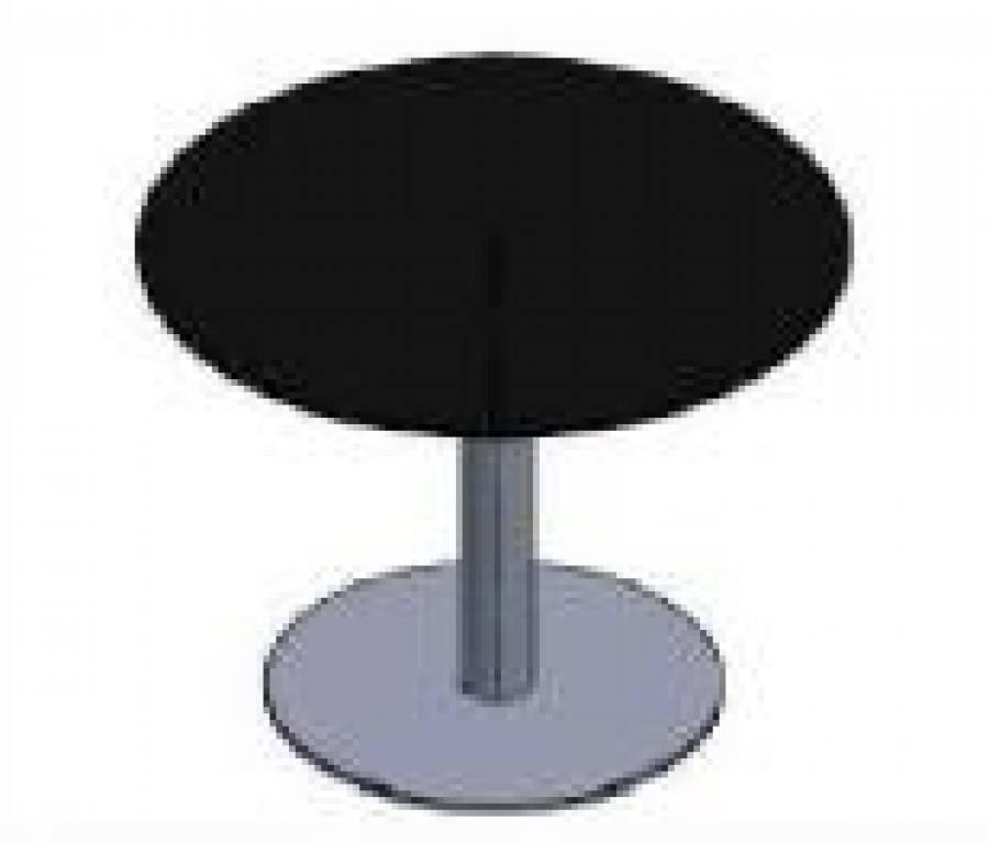niehoff tisch 7213 02 xxx g nstig kaufen. Black Bedroom Furniture Sets. Home Design Ideas