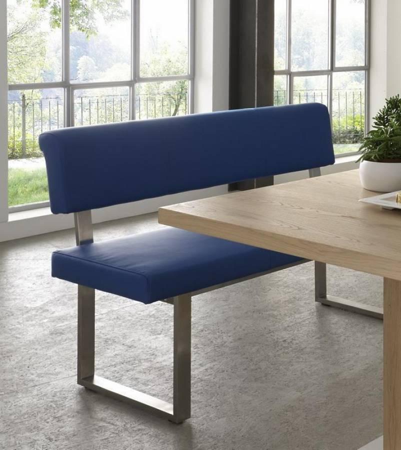 niehoff tisch stuhl gruppe lvr10033465 kaufen. Black Bedroom Furniture Sets. Home Design Ideas