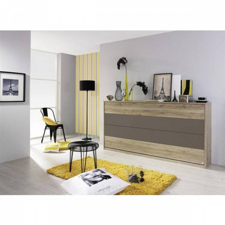 g nstige kleiderschr nke f r jugendzimmer schlafzimmer lampe modern bettw sche frottee 135x200. Black Bedroom Furniture Sets. Home Design Ideas