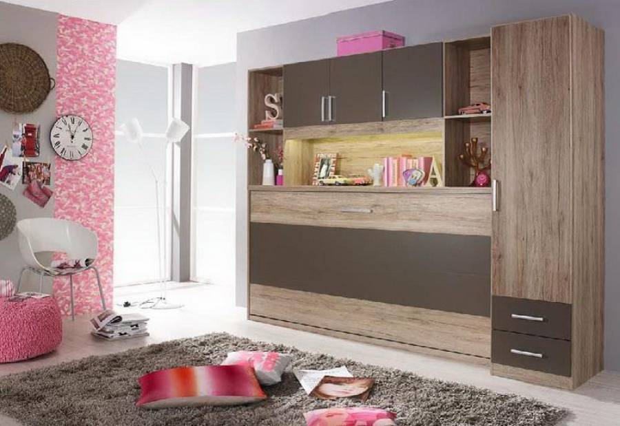rauch alberto kleiderschrank al 3726 g nstig kaufen. Black Bedroom Furniture Sets. Home Design Ideas
