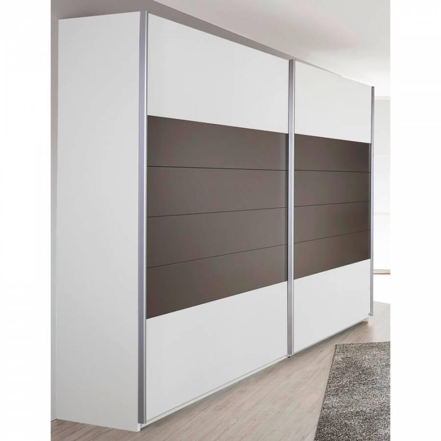 rauch barcelona schwebet renschrank ba 48xx kaufen. Black Bedroom Furniture Sets. Home Design Ideas