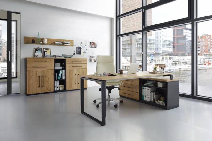 r hr objekt pur komplettangebot 189 komplett 2 kaufen. Black Bedroom Furniture Sets. Home Design Ideas