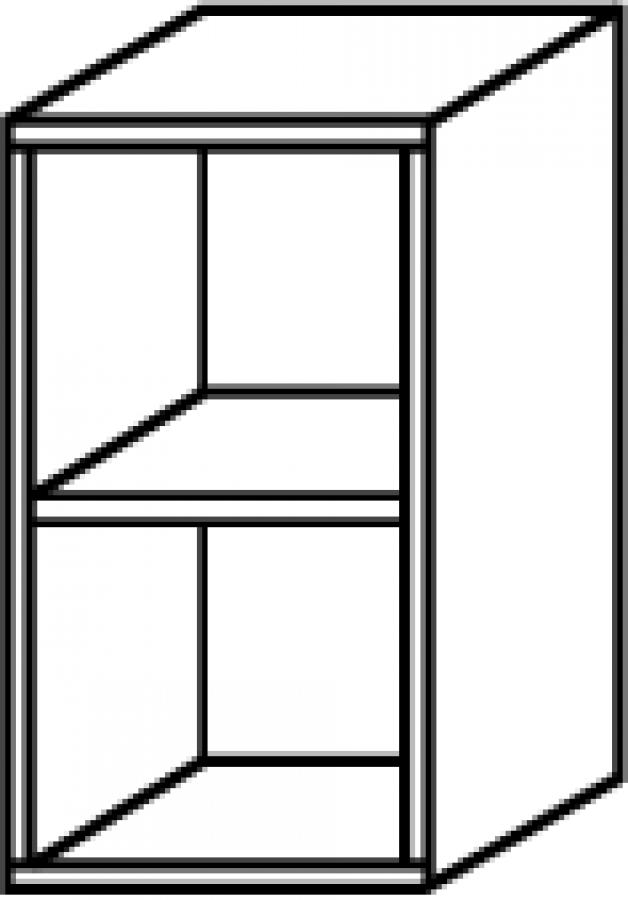 r hr techno aktenregal 016 202 g nstig kaufen. Black Bedroom Furniture Sets. Home Design Ideas