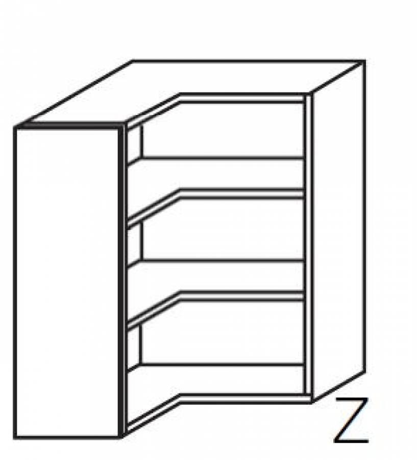 r hr techno aktenregal 016 387 g nstig kaufen. Black Bedroom Furniture Sets. Home Design Ideas