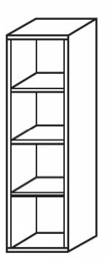 r hr techno aktenregal 016 402 g nstig kaufen. Black Bedroom Furniture Sets. Home Design Ideas