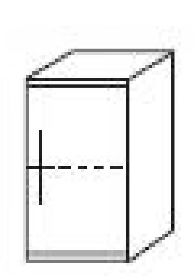 r hr techno aktenschrank 016 210 211 g nstig kaufen. Black Bedroom Furniture Sets. Home Design Ideas