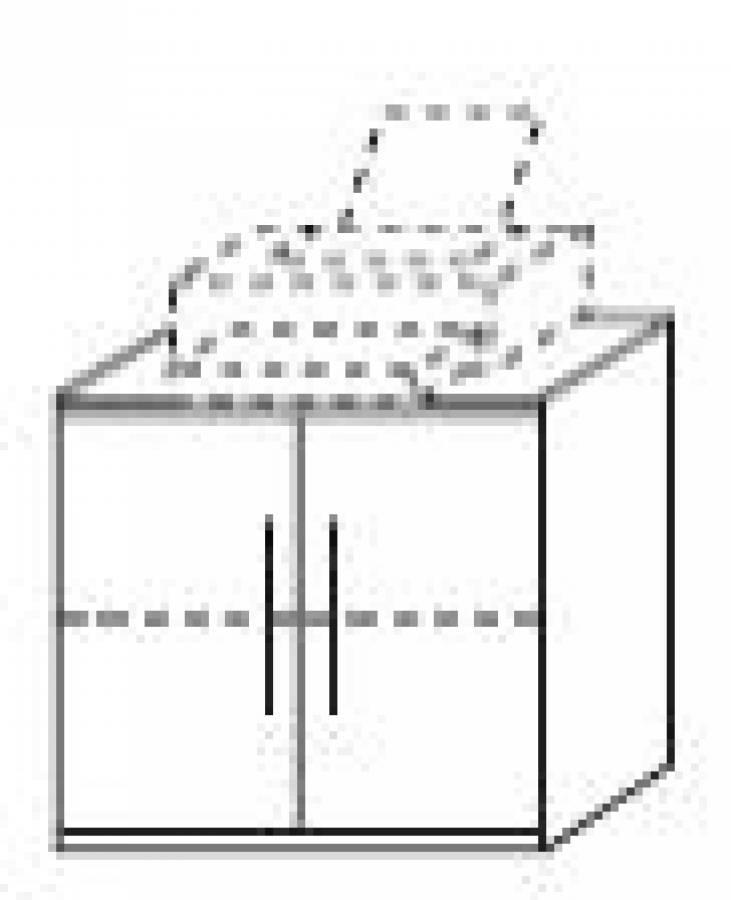 r hr techno aktenschrank 016 218 g nstig kaufen. Black Bedroom Furniture Sets. Home Design Ideas