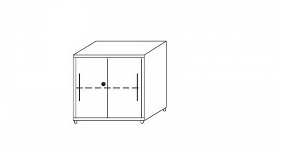 r hr techno aktenschrank 016 243 g nstig kaufen. Black Bedroom Furniture Sets. Home Design Ideas