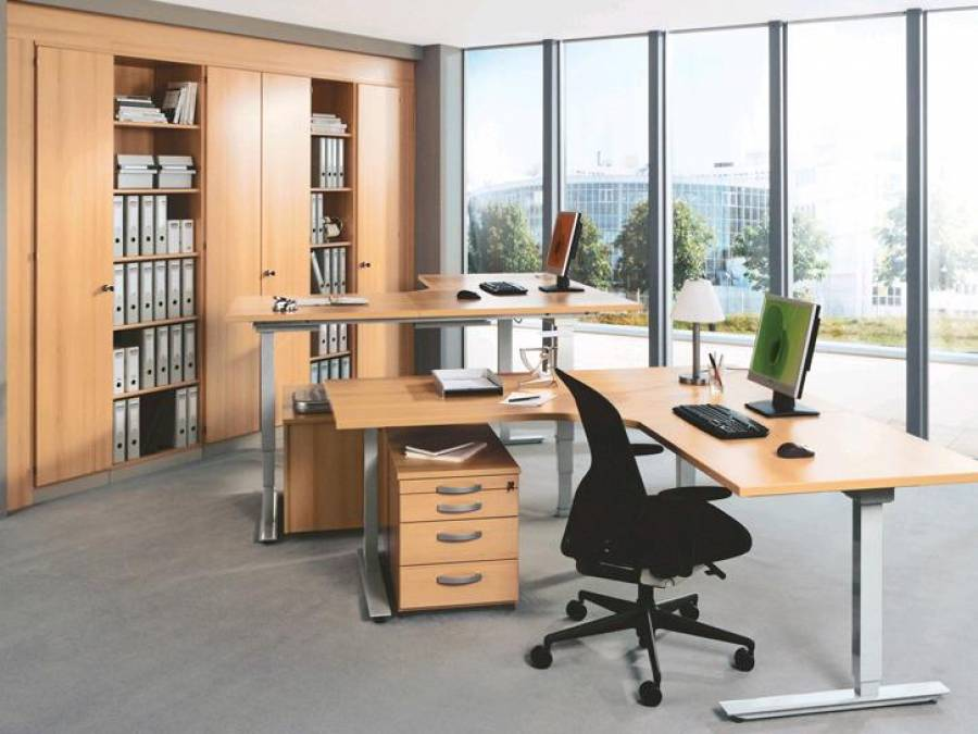 r hr techno aktenschrank 016 330 g nstig kaufen. Black Bedroom Furniture Sets. Home Design Ideas