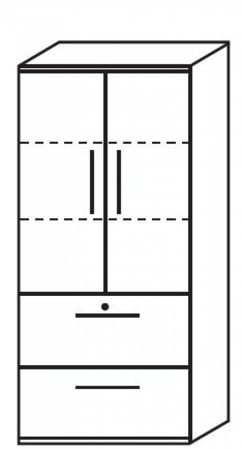 r hr techno aktenschrank 016 421 g nstig kaufen. Black Bedroom Furniture Sets. Home Design Ideas