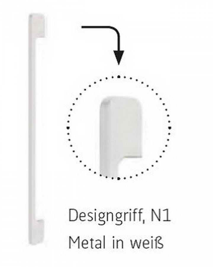 r hr techno ersatzgriff rs n1 g nstig kaufen. Black Bedroom Furniture Sets. Home Design Ideas