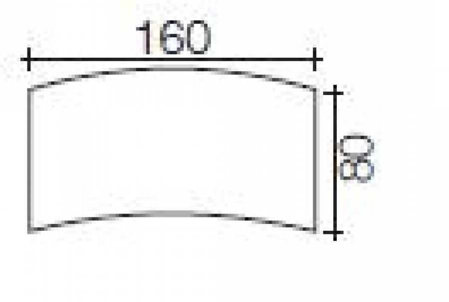 R hr techno schreibtisch 016 012 022 g nstig kaufen for Schreibtisch techno 016