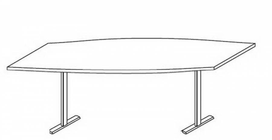 R hr techno schreibtisch 016 291 g nstig kaufen for Schreibtisch techno 016