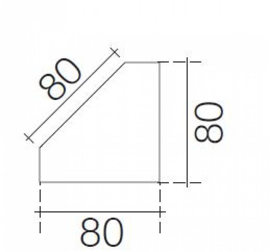 R hr techno schreibtisch 016 300 g nstig kaufen for Schreibtisch techno 016