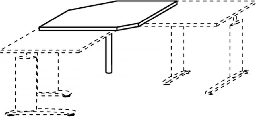 charmant r hr b rom bel techno ideen die kinderzimmer design ideen. Black Bedroom Furniture Sets. Home Design Ideas