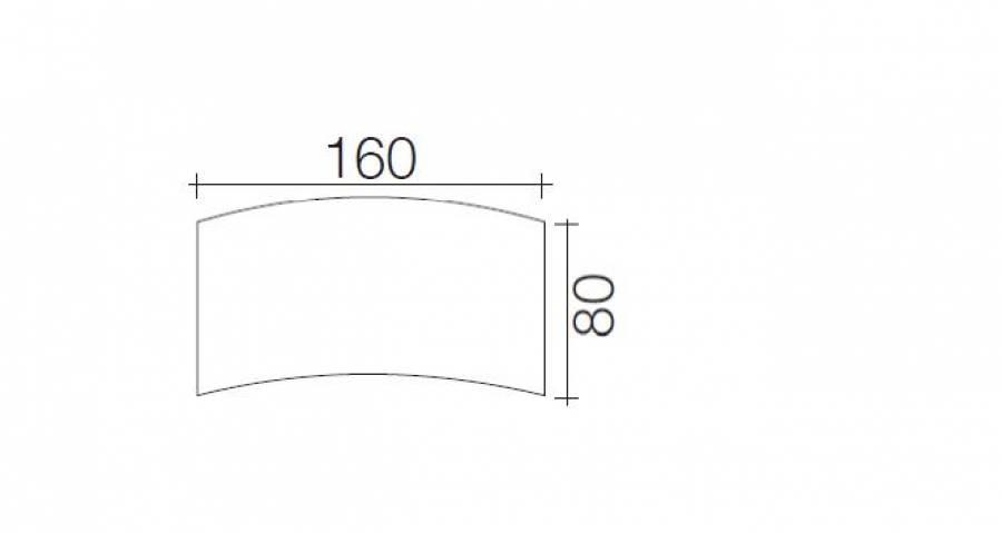 r hr techno schreibtisch 016 a12 c22 g nstig kaufen. Black Bedroom Furniture Sets. Home Design Ideas