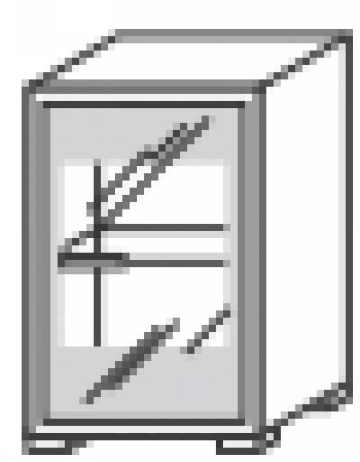 r hr change plus multifunktionsbox 330 222r 9000 kaufen. Black Bedroom Furniture Sets. Home Design Ideas