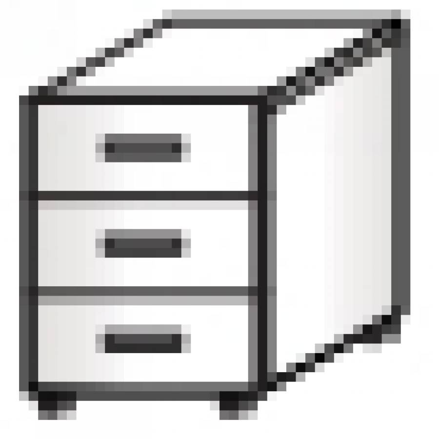 r hr change plus rollcontainer 330 232 9000 kaufen. Black Bedroom Furniture Sets. Home Design Ideas