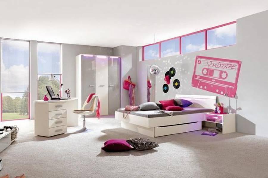 r hr change plus bett 330 961 9000 g nstig kaufen. Black Bedroom Furniture Sets. Home Design Ideas