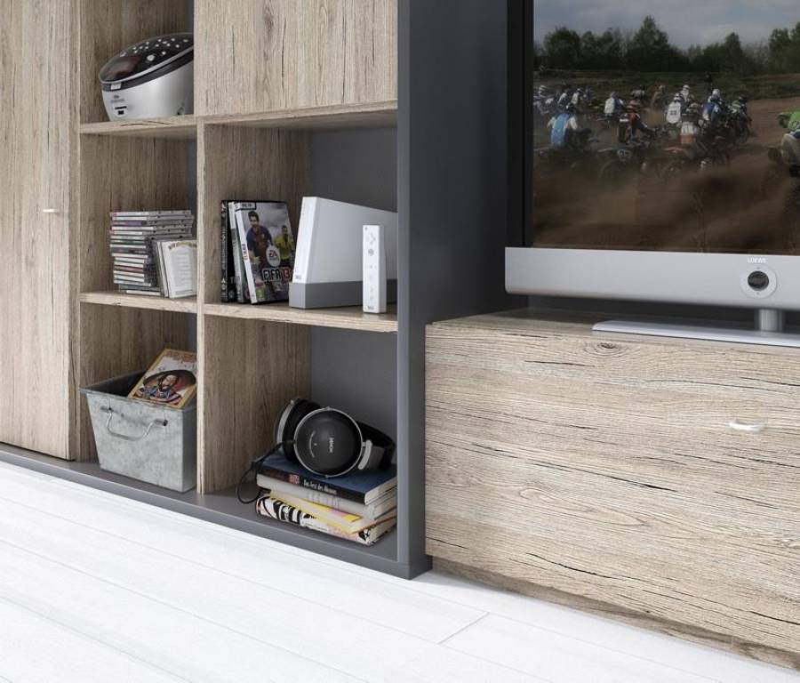 r hr puzzle plus komplettangebot 360 sparvariante 1 kaufen. Black Bedroom Furniture Sets. Home Design Ideas