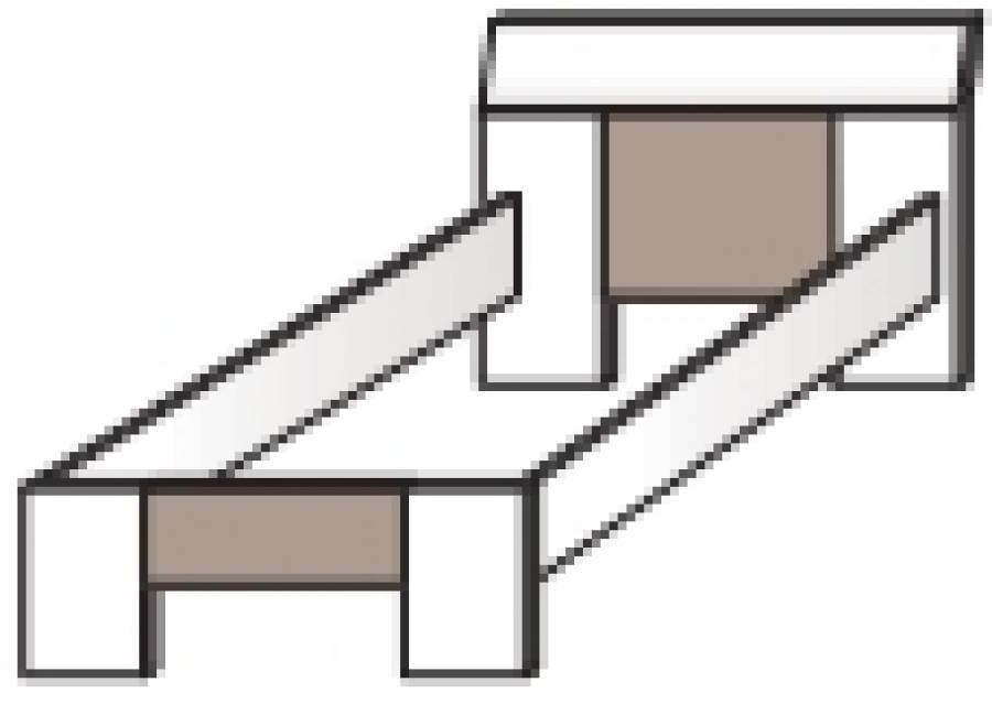 r hr puzzle plus komplettangebot 361 kombi01 kaufen. Black Bedroom Furniture Sets. Home Design Ideas